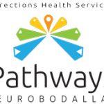 Pathways Eurobodalla