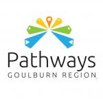 Pathways Goulburn