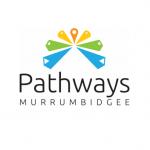 Directions Health Services - Pathways Murrumbidgee